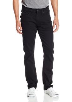 True Religion Men's Ricky Relaxed Fit Flap Pocket Jean In   30x34