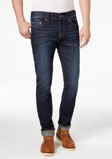 True Religion Men's Rocco Skinny-Fit Stretch Jeans