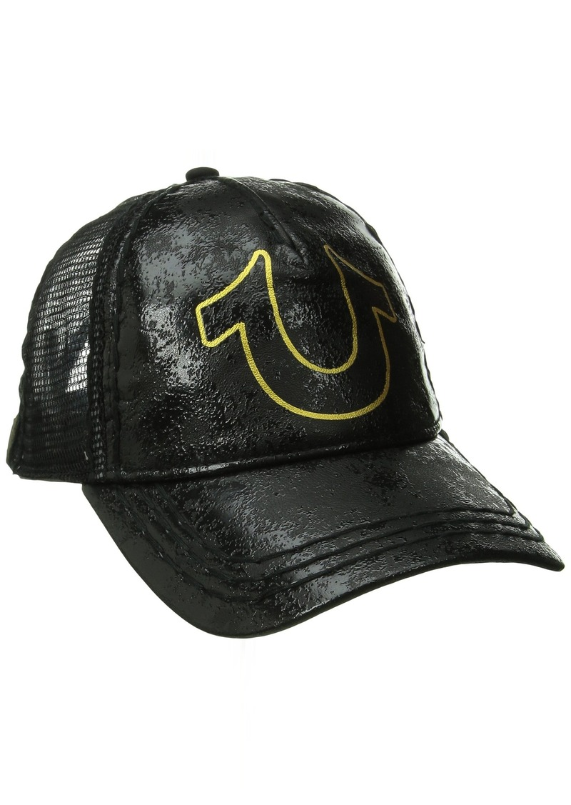 2019 year for girls- Religion true mens hats photo