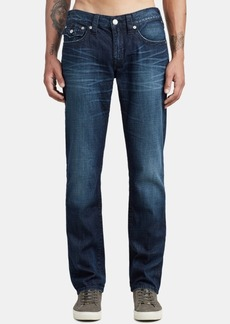True Religion Mens Skinny-Fit Jeans