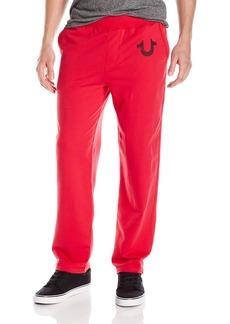 True Religion Men's Sweat Pants  M