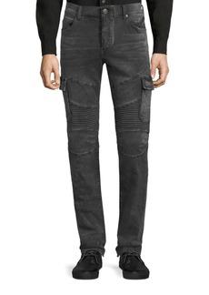 True Religion Rocco Cargo Pants