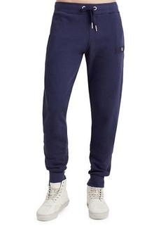 True Religion Slim-Fit Sweatpants