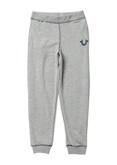 True Religion Sweatpants (Big Boys)