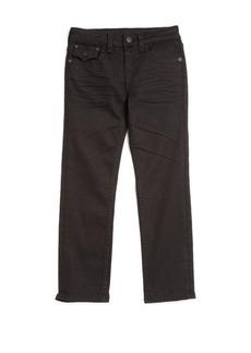 True Religion Little Boy's Superfly Geno Jeans
