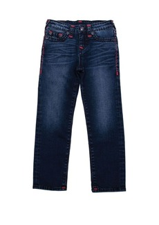 True Religion Toddler's, Little Boy's & Boy's Soft Jeans