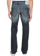 True Religion True Religion Basic Crickets Tav...
