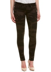True Religion True Religion Black Camo Legging