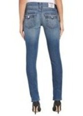 True Religion True Religion Savage Saloon Slim...