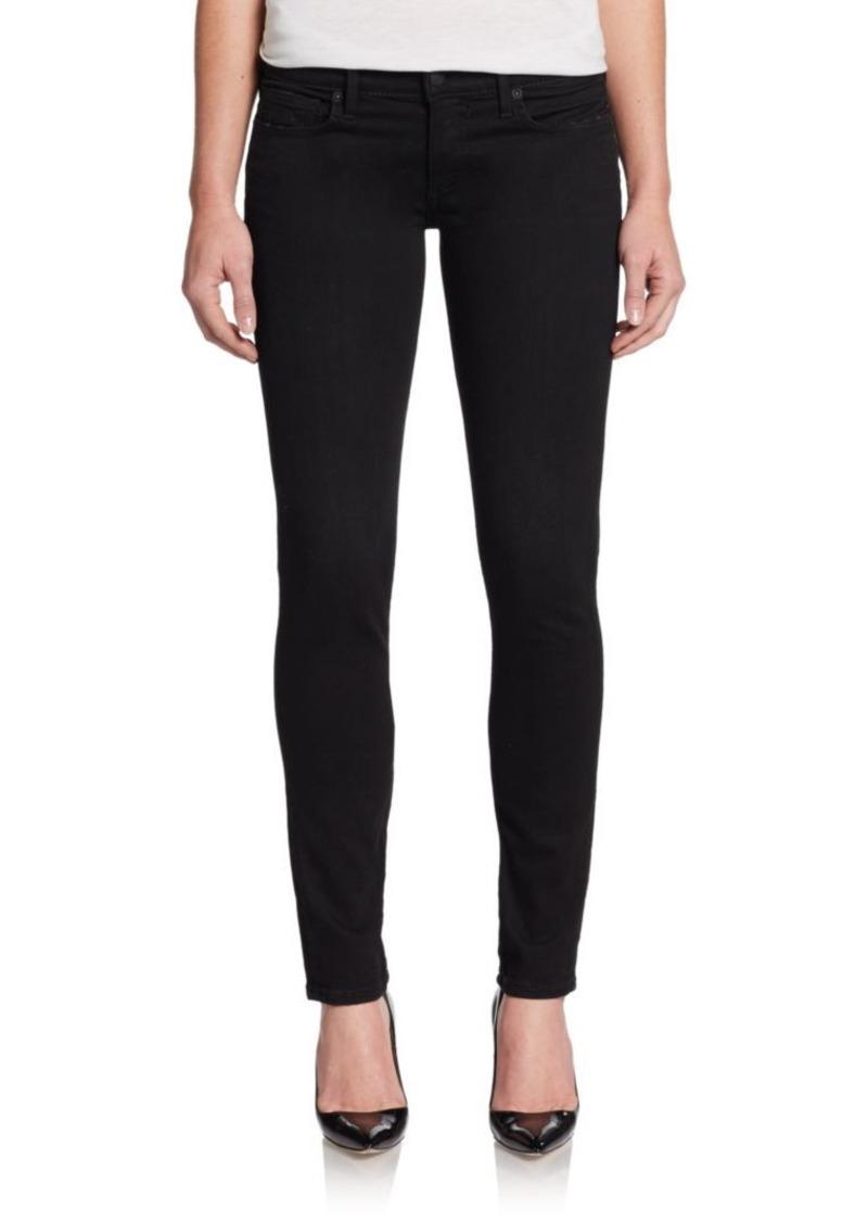 True Religion Victoria Skinny Jeans