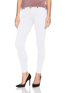 True Religion Women's Casey Low Rise Skinny Jean
