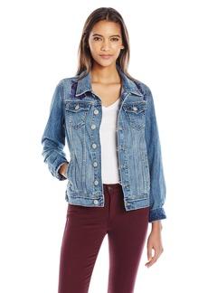 True Religion Women's Danni Jacket