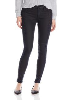 True Religion Women's Halle Super Skinny 30 Inch Jean