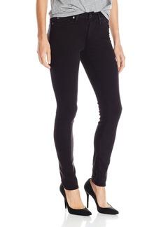 True Religion Women's Jennie Curvy Skinny Jean in