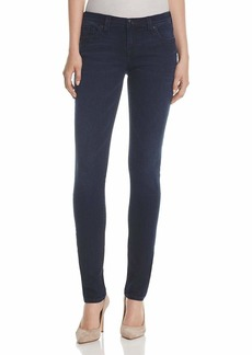 True Religion Women's Stella Low Rise Skinny Fit Jean