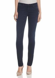 True Religion Women's Stella Low Rise Skinny Jean