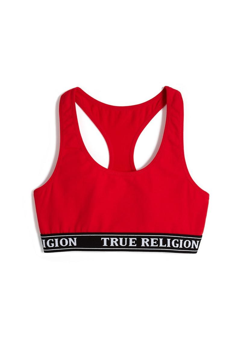 519e0ed20068a SALE! True Religion WOMENS BRALETTE
