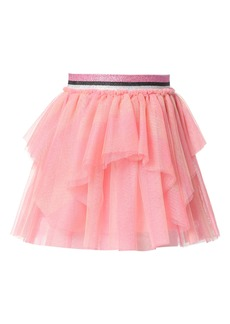Truly Me Kids' Tiered Tutu Skirt (Toddler & Little Girl)