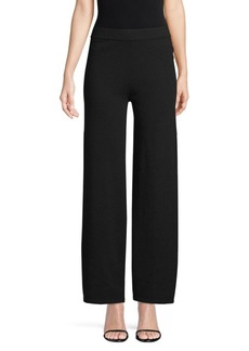 TSE Cashmere Knit Pants