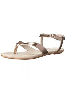 TSUBO Women's Bellah Toe Ring Sandal