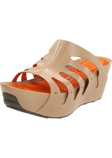TSUBO Women's Sirona Platform Sandal M US