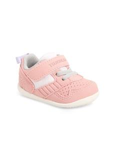 Toddler Girl's Tsukihoshi Racer Sneaker
