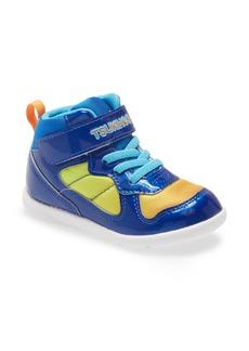 Toddler Girl's Tsukihoshi Kids' Jam-Mid Washable Sneaker
