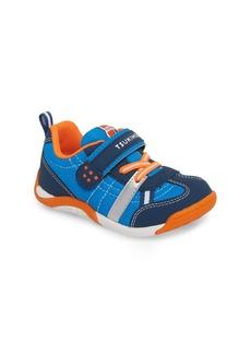 Tsukihoshi Kaz Washable Sneaker (Toddler, Walker & Little Kid)