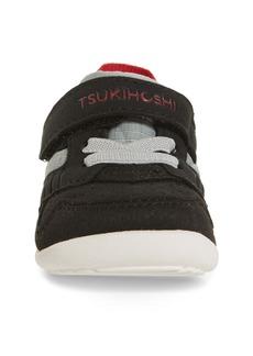 Tsukihoshi Racer Sneaker (Baby & Walker)