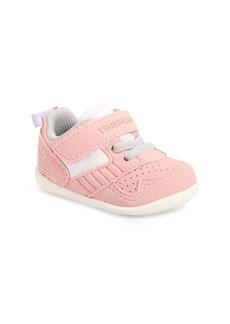 Tsukihoshi Racer Sneaker (Baby, Walker, Toddler & Little Kid)