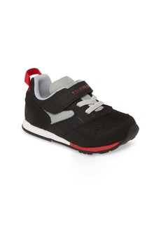 Tsukihoshi Racer Sneaker (Walker, Toddler & Little Kid)