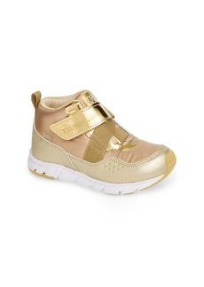 Tsukihoshi Tokyo Waterproof Sneaker (Toddler, Walker & Little Kid)
