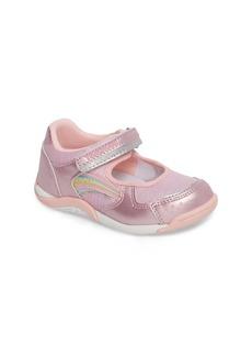 Tsukihoshi Twinkle Washable Sneaker (Walker, Toddler & Little Kid)