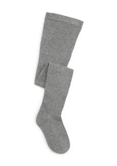 Tucker and Tate Nordstrom Sweater Tights (Girls)