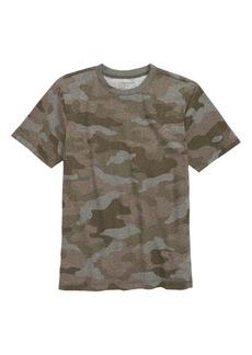 Tucker and Tate Tucker + Tate Allover Print T-Shirt (Little Boy & Big Boy)