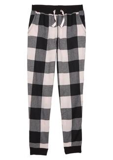 Tucker and Tate Tucker + Tate Flannel Pajama Pants (Big Girls)