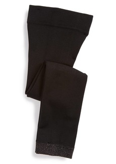 Tucker and Tate Tucker + Tate Fleece Lined Tights (Toddler, Little Kid & Big Kid)