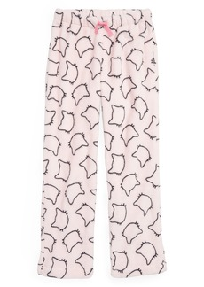 Tucker and Tate Tucker + Tate Fleece Pajama Pants (Big Girls)
