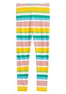 Tucker and Tate Tucker + Tate Kids' Core Print Leggings (Toddler Girl, Little Girl & Big Girl)