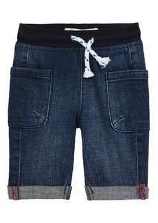 Tucker and Tate Tucker + Tate  Knit Waist Jeans (Baby)