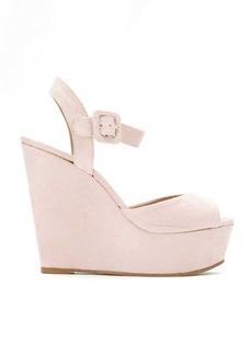 Tufi Duek platform sandals