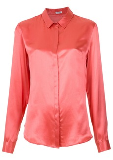 Tufi Duek silk shirt - Unavailable