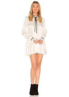 Tularosa Malia Dress