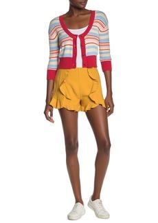 Tularosa Spellbound Shorts