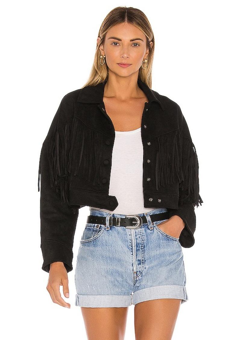 Tularosa Arches Jacket