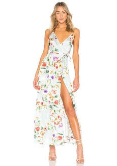 Tularosa Aubrie Dress