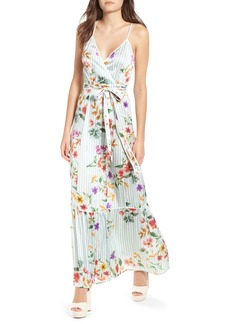Tularosa Aubrie Maxi Dress