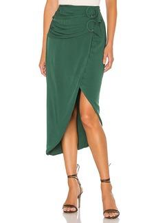 Tularosa Avalynn Skirt