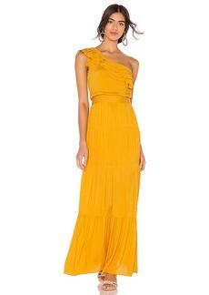 Tularosa Avery Dress