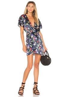 Tularosa Bell Dress